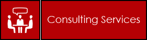Consulting Services - Sanitation Sales
